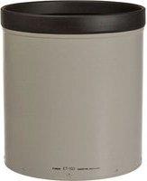 Canon ET-160 Gegenlichtblende (2706A001) -- via Amazon Partnerprogramm