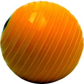 Togu Stonie weight ball 2kg -- via Amazon Partnerprogramm