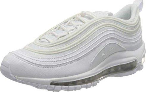 Nike Air Max Schuhe Amazon
