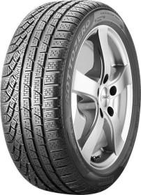 Pirelli Winter Sottozero Serie II 275/40 R19 105V XL