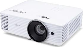 Acer X1623H (MR.JQ111.001)