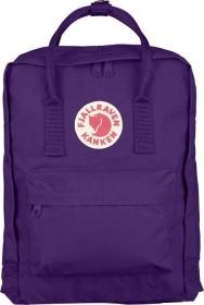Fjällräven Kanken purple (F23510-580)