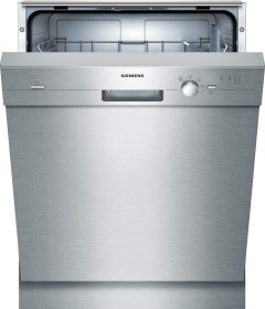 Siemens iQ100 SN414S00AE