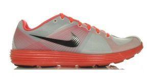 san francisco c8863 cea06 Nike Lunaracer (Damen) ab € 57,50 (2019)   Preisvergleich Geizhals ...