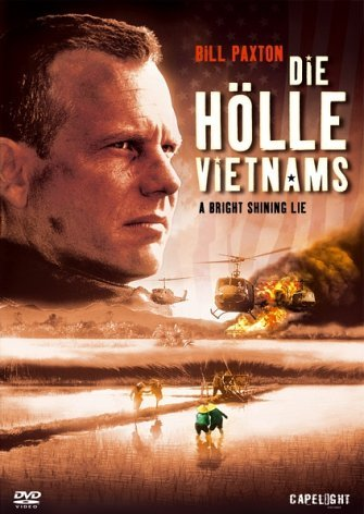 Die Hölle Vietnams -- via Amazon Partnerprogramm