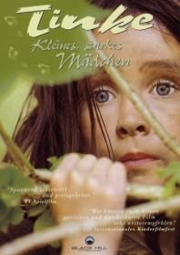 Tinke - Kleines starkes Mädchen