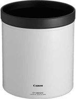 Canon ET-138 lens hood (2704A001)