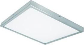 Osram Lunive Vela LED C40 19W/840 (373662)