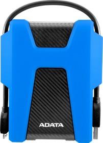 ADATA HD680 blau 2TB, USB 3.0 Micro-B (AHD680-2TU31-CBL)