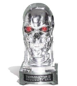Terminator 2 - Tag der Abrechnung (Special Editions) (Blu-ray)