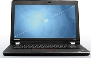 Lenovo ThinkPad Edge E420s, Core i5-2450M, 4GB RAM, 320GB HDD, UK (NWD7SUK)