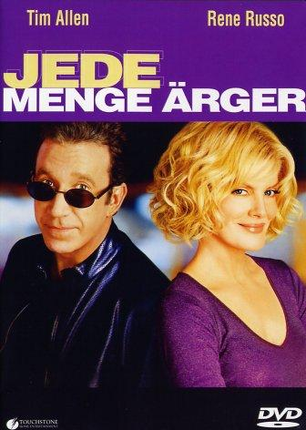 Jede Menge Ärger -- via Amazon Partnerprogramm