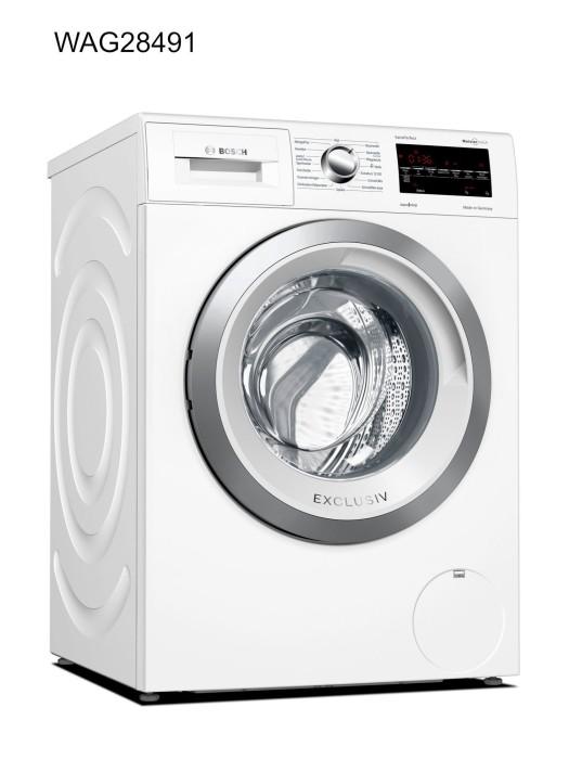 Top Bosch Waschmaschinen - Günstige Angebote 2019 Preisvergleich WY04