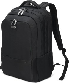 "Dicota Eco Backpack Select 13-15.6"", schwarz (D31636)"