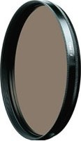B+W skylight KR1.5 MRC 62mm -- via Amazon Partnerprogramm