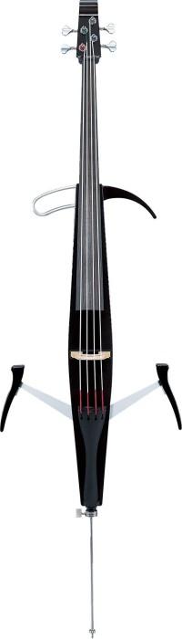 Yamaha SVC-50 Silent Cello
