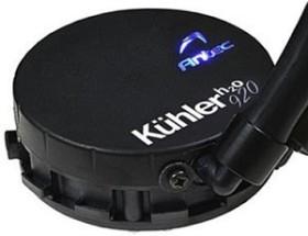 Antec Kühler H2O 920