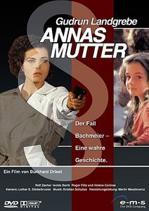 Annas Mutter