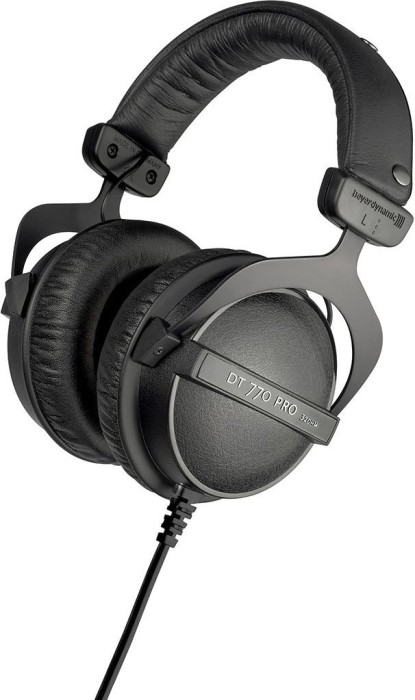 beyerdynamic DT 770 PRO Limited Edition, 32ohms (703.818)