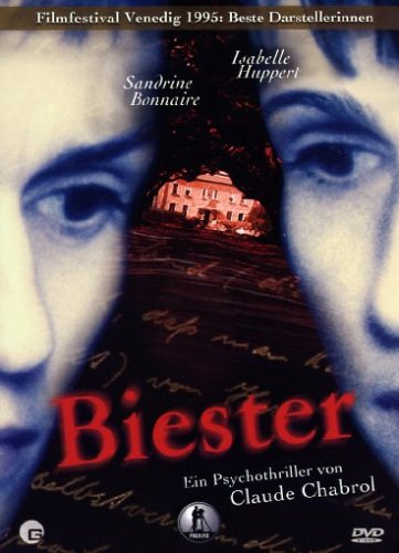 Biester -- via Amazon Partnerprogramm