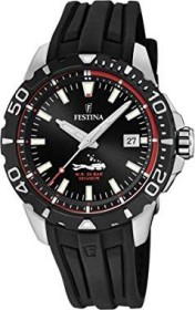 Festina The Originals F20462/2