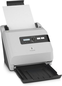 HP ScanJet 5000 (L2715A)