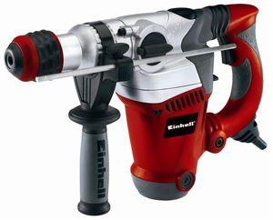 Einhell RT-RH 32 electric hammer drill incl. case (4258440)