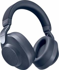 Jabra Elite 85h blau (100-99030001-60)