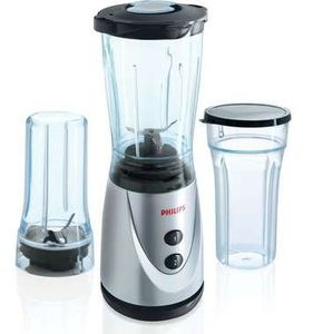 Philips HR2870 Standmixer-Set