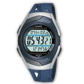 Casio Phys Lap Leader STR-300C-2VER