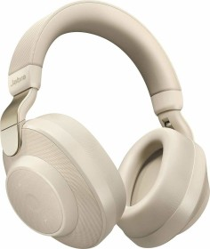 Jabra Elite 85h beige (100-99030002-60)