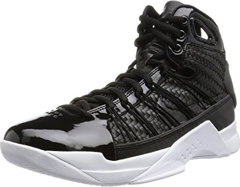 Nike Hyperdunk -- via Amazon Partnerprogramm