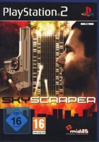 Skyscraper (PS2)