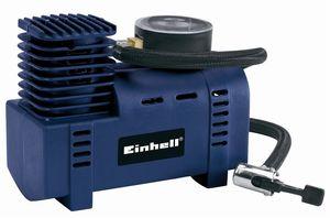 Einhell BT-AC 12V (2072110)