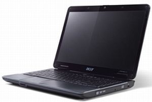 Acer Aspire 5336-T354G50Mnkk black, UK (LX.RD802.009)