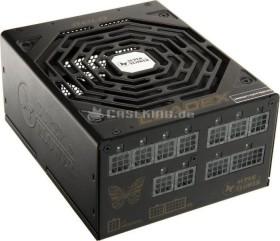 Super Flower Leadex Gold schwarz 850W ATX 2.3 (SF-850F14MG black)