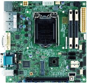 Supermicro X10SLV-Q retail (MBD-X10SLV-Q-O)