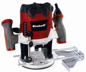 Einhell RT-RO 55 router (4350490)