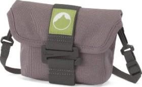 Lowepro Terraclime 30 messenger bag plum (LP35283)