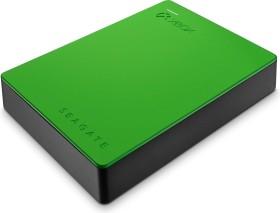 Seagate Game Drive for Xbox 4TB, USB 3.0 Micro-B (STEA4000402)