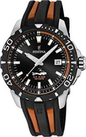 Festina The Originals F20462/3