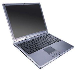 ASUS S1300N, Pentium-M 1.50GHz (various types)