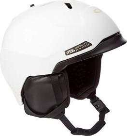 Oakley MOD3 MIPS Helm weiß (99474MP-100)