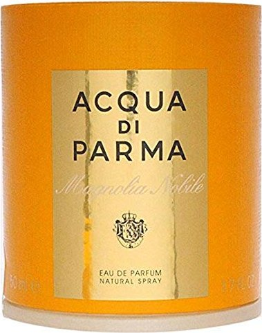 Acqua di Parma Magnolia Nobile Eau De Parfum 50ml -- via Amazon Partnerprogramm