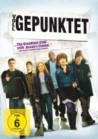 Voll gepunktet (DVD)