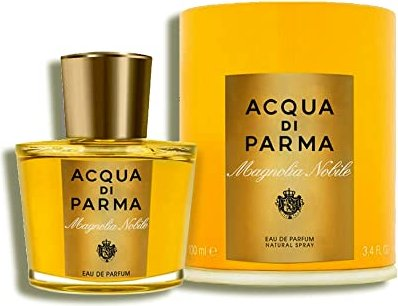 Acqua di Parma Magnolia Nobile Eau De Parfum 100ml -- via Amazon Partnerprogramm