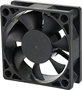 Titan TFD-6020M12B 60mm (TFD-6020M12B) -- via Amazon Partnerprogramm