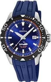 Festina The Originals F20462/1