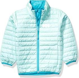 Helly Hansen Barrier Down Insulator Jacke blue tint (Junior) (41627-501)