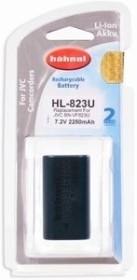 Hähnel HL-823 Li-Ionen-Akku